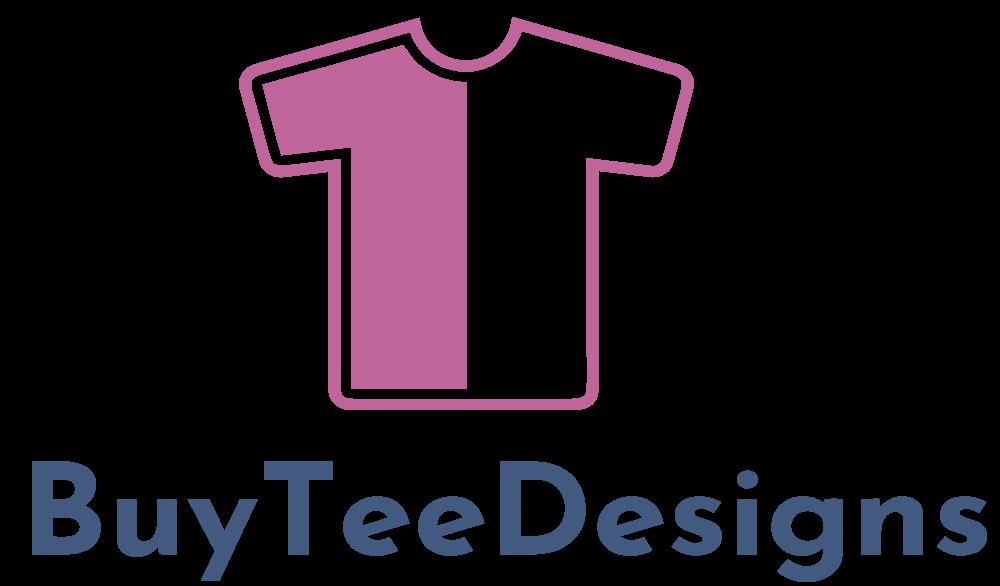 Buy Tee Designs