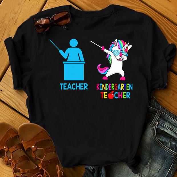 Buy Teacher design