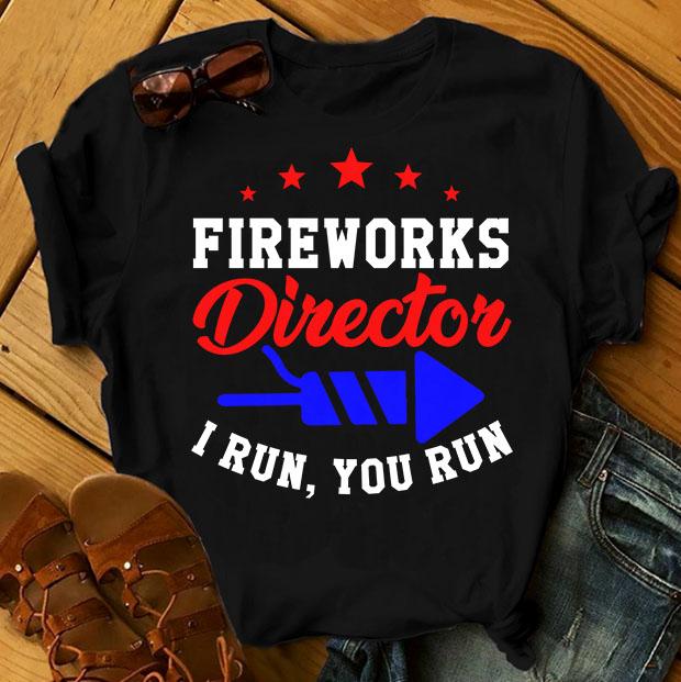 Buy American design