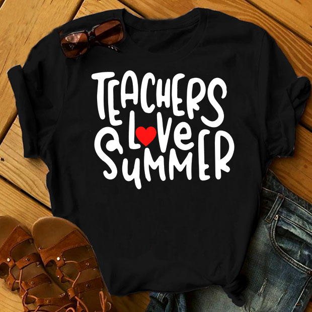 Buy Summer design