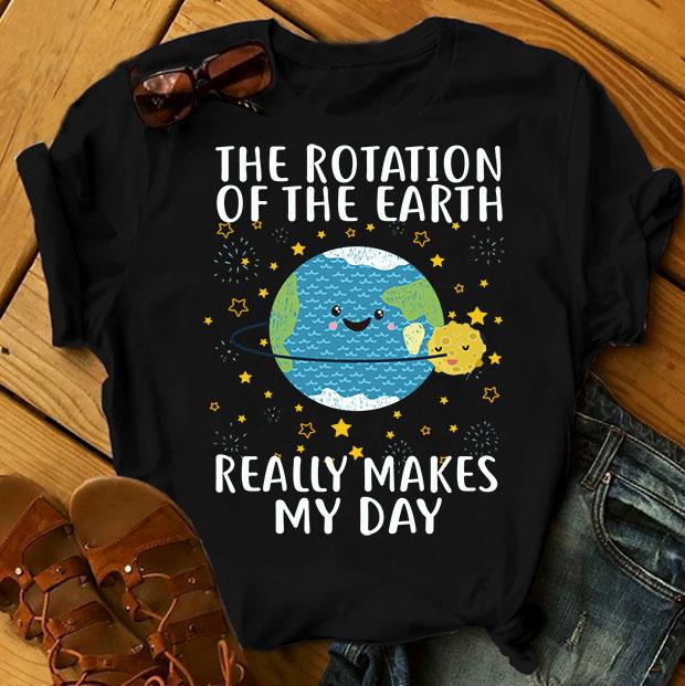 Buy Earth Day design