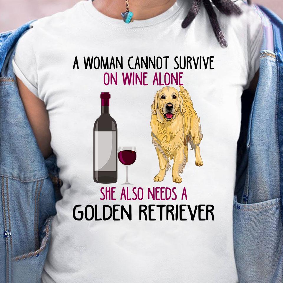 Dog buy shirt designs