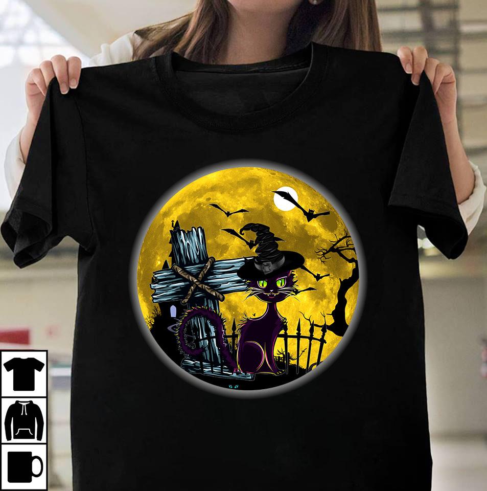 buy shirt designs