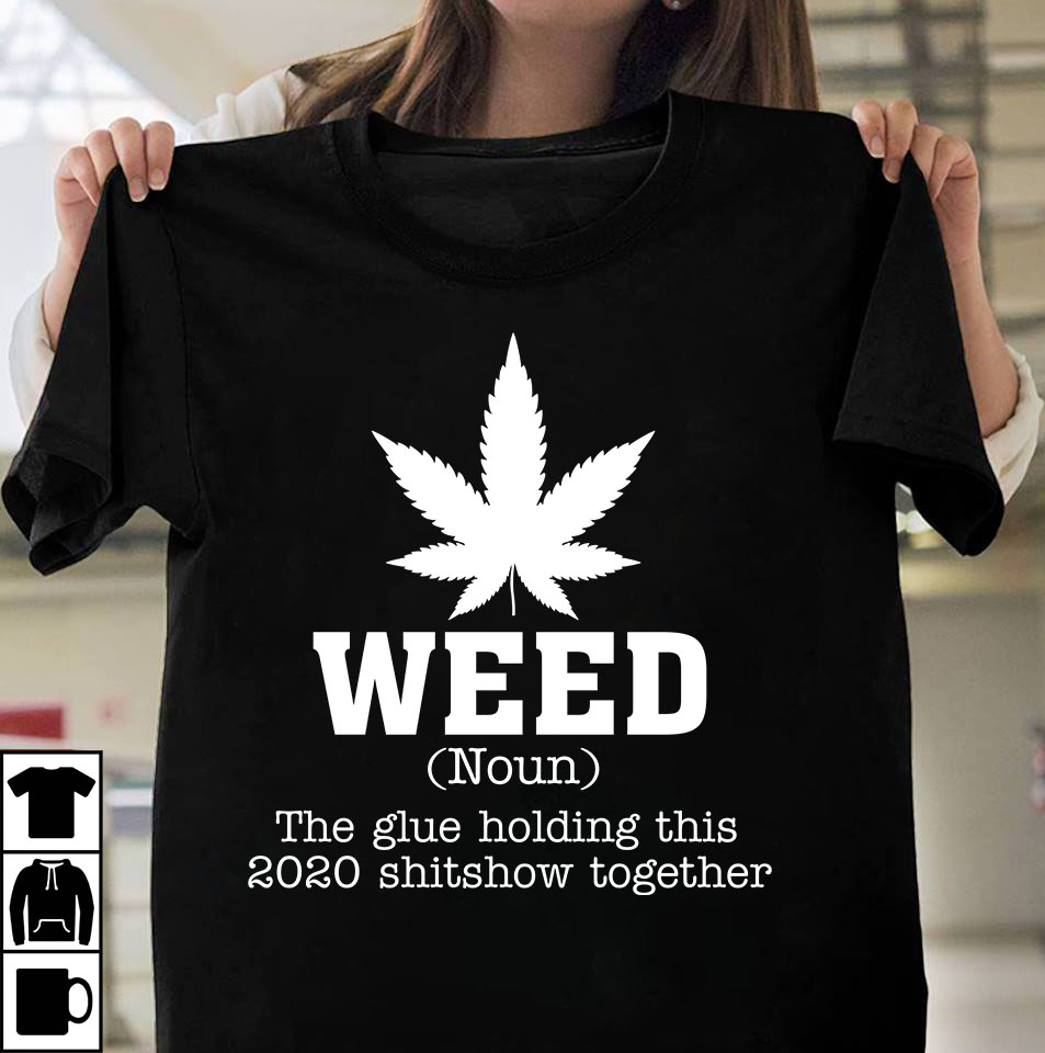 buy t shirt designs