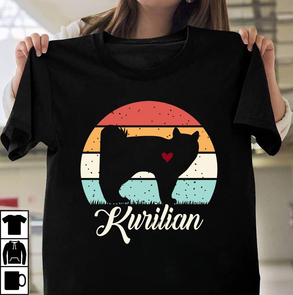 Kurilian