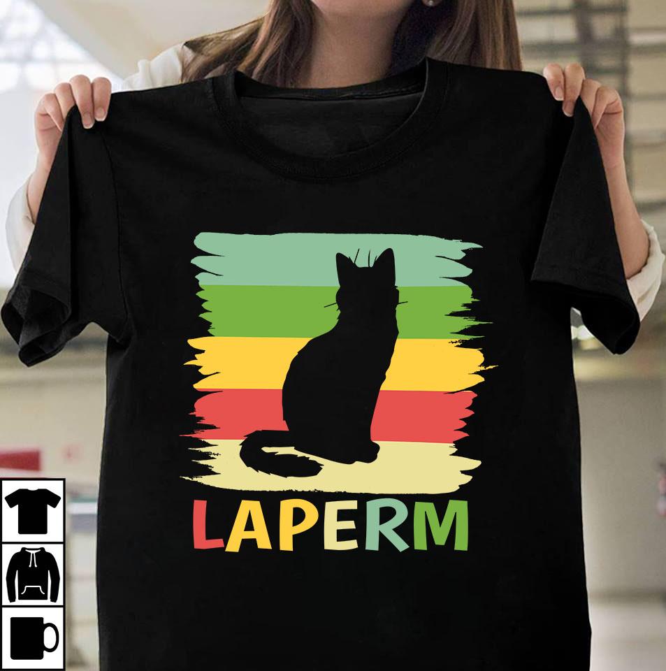 Laperm