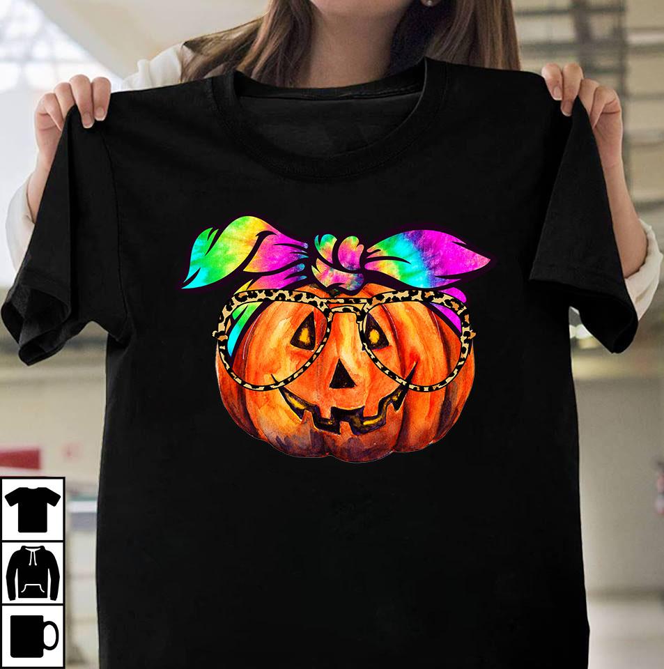 Pumpkin LGBT